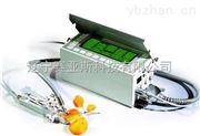 便携式调制叶绿素荧光仪PAM-2100