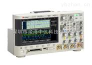 DSOX3024A 示波器