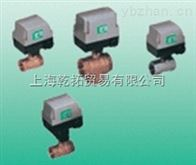 S1-B1-50日本CKD 管夹阀,喜开理电磁阀技术数据