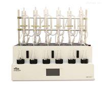 ST106-3T水质检测用蒸馏仪