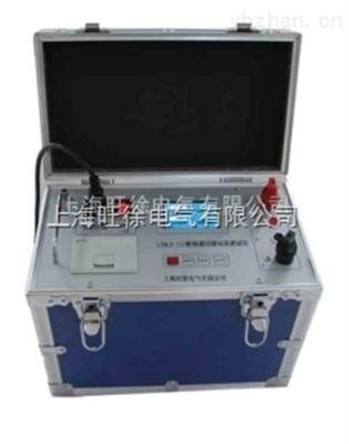 lyhly-iii断路器回路电阻测试仪