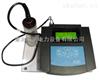 SRYT-800W台式溶解氧分析仪