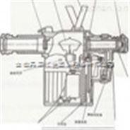 WFHX-68型便携式红外温度计
