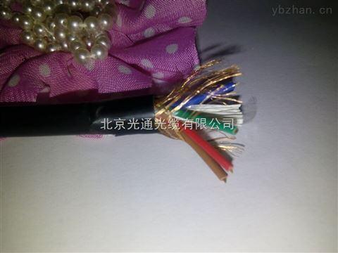 四川感温电缆JTW-LS-KC82001电缆价格