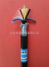 12芯矿用MGTSV-12B1单模光缆价格