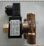 MAC不锈钢电磁阀选型依据,225B-121CA