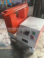 HLD50-1AHLD50-1A电机铝壳加热器/不锈钢、铜丝绕线