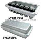 Dwyer SVE系列先導電磁閥集裝保護箱