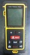 礦用儀器陜西YRH700本質安全型紅外熱成像儀