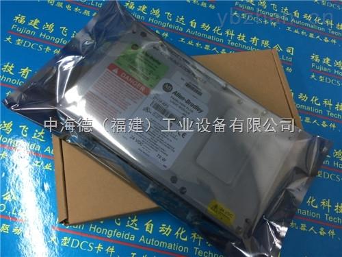 Fanuc A06B-0126-B075 发那科伺服电机