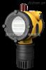 特安点型红外气体探测器