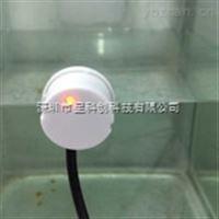 非接觸式液位開關水位控制