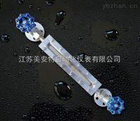 不銹鋼玻璃板液位計