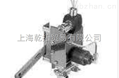 ASCO杰高本质安全低功耗电磁阀材质说明
