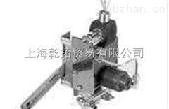 WBIS8344A344ASCO杰高本质安全低功耗电磁阀材质说明