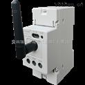 安科瑞AEW110無線通訊轉換器