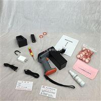 金壇泰納二氯甲烷氣體檢測儀