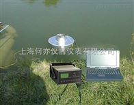 HYWRM-01水中放射性连续监测仪
