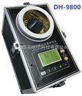 DH-9980DH9980大豆蛋白仪蛋白测量仪油脂蛋白分析仪