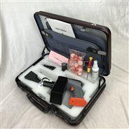便携式土壤VOCs光离子检测仪