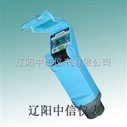 超声波液位计/液位传感器