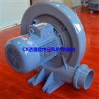 全风CX-7.5 透浦式中压风机