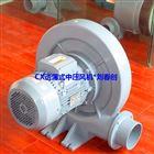锅炉引风机用透浦式蜗牛风机