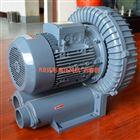 RB-1010隔热型环形风机