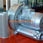 抽真空吸附式用高压旋涡风机