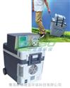 LB-8000D水质自动采样器便携式采样可采12瓶