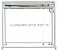 江苏电线静态曲挠试验机
