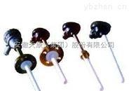 安徽天康PT100熱電阻