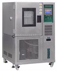 恒温恒湿试验箱工厂生产