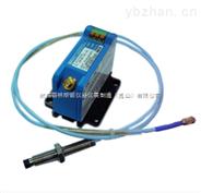 VB-Z8901振动校验台电涡流探头校准仪