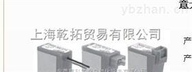CAMOZZI直动式电磁阀24N2A16A009检测方式