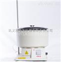 磁力搅拌器DF-101分散混合效率高认准予华