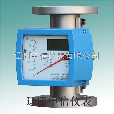 TXC2-2HGL-浮子流量計