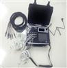 便携式AZ-70R温湿度巡检记录仪