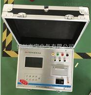 JB303全自动三相电容电感测试仪