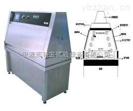 北京老化试验箱热卖供应
