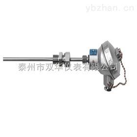 WRPF-130GWRPF-130G强酸强碱防腐不锈钢保护管廉金属热电偶