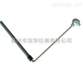 WRN-530双华专业生产直角弯头热电偶