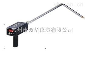 手持式钢水测温仪