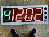 挂壁式多功能铁水测温仪