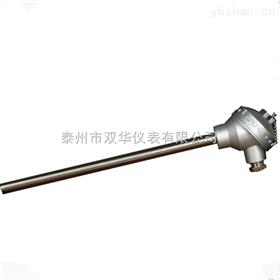 WZP-140无固定装置防爆热电阻WZP-140