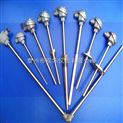 耐磨热电偶K型镍铬镍硅热电偶