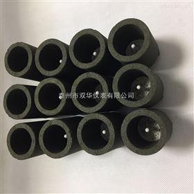 定碳杯定碳杯-水质分析仪配件测铁水铝水杯