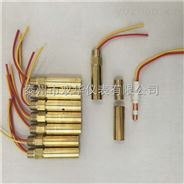 铁水测温KW-602黄铜头