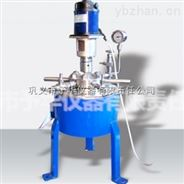 实验室专用高压反应釜巩义予华仪器