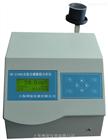 ND-2108A实验室检测仪 现场对比作用 磷酸根测量